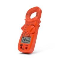 Clampmetru digital 400A