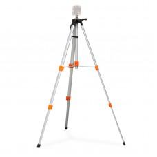 Trepied - max. 144 cm
