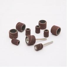 Set cilindri abrazavi