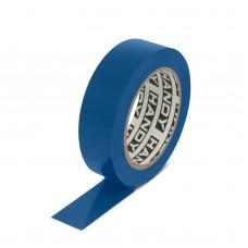 Banda izolatoare- 19 mm x 10 m - Albastru