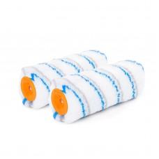 HANDY - Rolă pentru vopsit - Cu microfibre - 180 mm - 2 buc./pachet