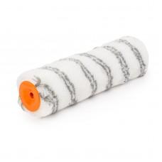 HANDY - Rolă pentru vopsit - Acril - 250 mm