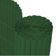 Garden of Eden - Trestie artificială pentru ecranare - verde - 1,5 x 3 m