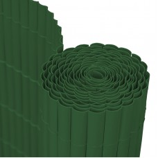 Garden of Eden - Stuf artificial pentru ecranare - verde - 2 x 3 m