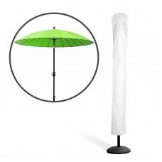 Husa pentru umbrela de soare