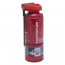 Spray universal 3 in 1 pt. lubrifiere, protectie si curatare – 400 ml