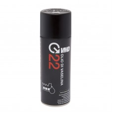 Spray vaselina – 400 ml