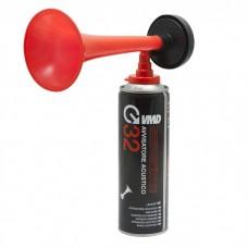 Sirena cu aer tip spray – 300 ml