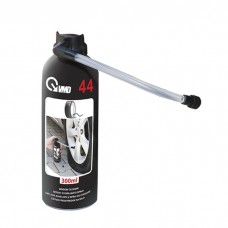 Spray pentru repararea rapida a pneurilor – 300 ml