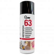 Spray antistatic 400 ml