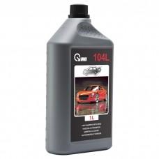Sampon auto, cu ceara – 1000 ml