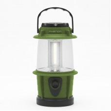 Lampa camping cu LED  cu intensitate luminoasa mare