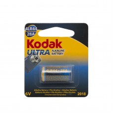 Baterie 4LR44 28A Kodak ULTRA Alkaline