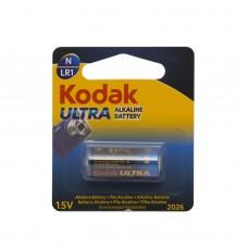 Baterie LR1 Kodak ULTRA Alkaline