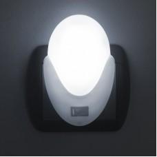 Lumina de veghe LED cu intrerupator- Phenom