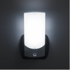 Lumina de veghe LED cu senzor de crepuscul - Phenom