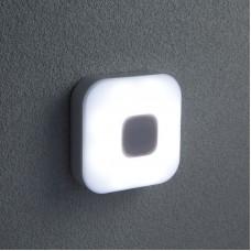 Lampă de ghidare cu senzor tactil – USB cu acumulator
