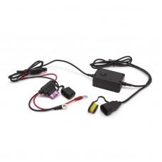 Incarcator USB pt. motociclete 2,1A