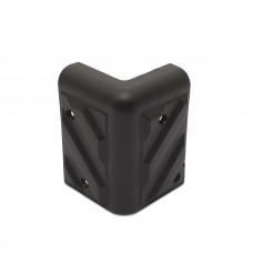Coltar de protectie pt, incinte acustice 58 x 42 x 42 mm