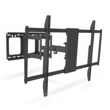 """Delight  - Consolă-suport de perete pentru TV LCD, cu braţ, 60""""-100"""""""