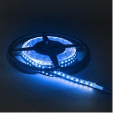 Banda LED, 5m, 120L, albastru