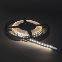 Banda LED, 5m, 120L, alb mediu