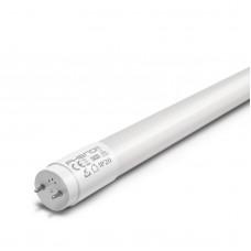 Tub LED T8, 90 cm, 14W, alb mediu
