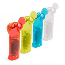 Ventilator de mână - 4 culori