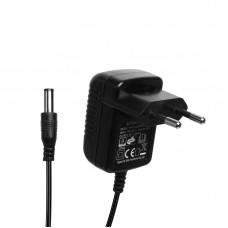 Adaptor de de reţea de uz general – 230 V 50 Hz / 6V CC (500 mA)