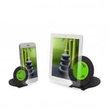 Suport universal tablet + cadou suport telefon