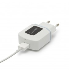 Adaptor retea USB