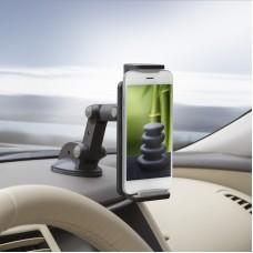 Suport universal auto – Telefon, GPS, Tablet