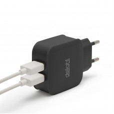 Incarcator 2x USB  2,1A