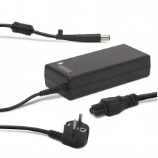 Adaptor retea laptop HP 90W/19V/4,7A