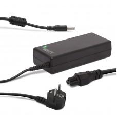 Adaptor de reţea pt. laptop - Samsung