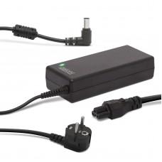 Adaptor de reţea pt. laptop - Sony