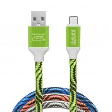 Cablu de date - USB Type-C