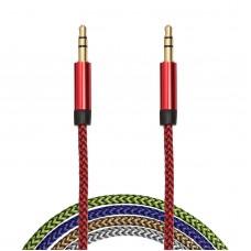 Cablu de date AUX - jack 3,5 mm