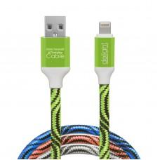 Cablu de date - iPhone