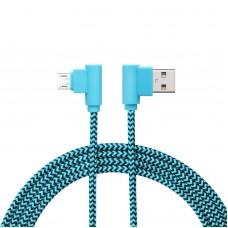 Cablu de date - Micro USB