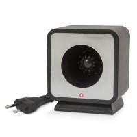 Aparat de combatere a rozatoarelor cu ultrasunete - 230V / 50 Hz