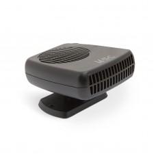 Dezumidificator auto si ventilator de incalzire