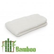 Laveta cu microfibre bambus pt. curatit - 25 x 25 cm