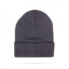 Top Ten - şapcă tricotată de iarnă - Albastru