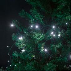 Şir lumini LED - 10 m