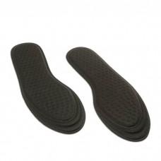 Brant pantofi, barbati, negru