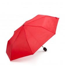 Umbrelă pliabilă