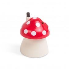 Dozator scobitoare, model ciuperca, 75 x 100 mm