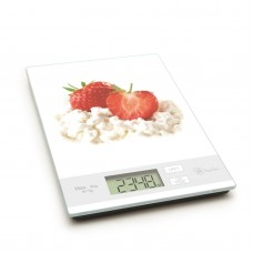 Cântar de bucătărie - căpşuni - max 5 kg