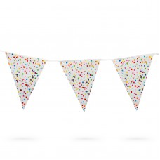 "Ghirlande ""Party"" – 320 cm"